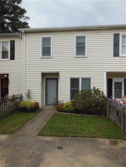 Photo of 345 Hutton Cir Circle, Virginia Beach, VA 23454 (MLS # 10348535)