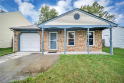 Photo of 3544 Campion Avenue, Virginia Beach, VA 23462 (MLS # 10348568)