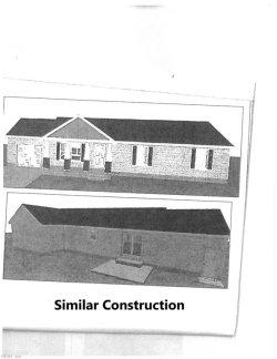 Photo of 0.44ac Lillaston Lane, Hayes, VA 23072 (MLS # 10348982)