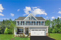 Photo of 305 Declaration Lane, Suffolk, VA 23434 (MLS # 10349039)