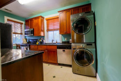 Photo of 709 Redgate Avenue, Unit B, Norfolk, VA 23507 (MLS # 10349312)
