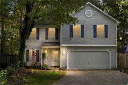 Photo of 1909 Sunset Maple Court, Chesapeake, VA 23323 (MLS # 10349640)