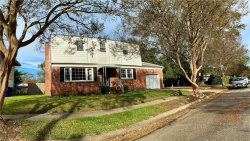 Photo of 136 Lafayette Avenue, Norfolk, VA 23503 (MLS # 10349666)