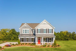 Photo of Mm Sen Trillium Drive, Toano, VA 23168 (MLS # 10349750)