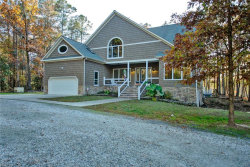 Photo of 5978 Glen Auburn Lane, Gloucester, VA 23061 (MLS # 10350134)