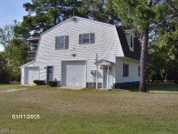 Photo of 9568 Maryus Road, Hayes, VA 23072 (MLS # 10350224)
