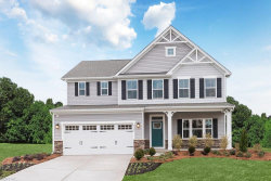 Photo of Mm Leh Trillium Drive, Toano, VA 23168 (MLS # 10350651)
