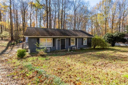 Photo of 2812 Hickory Fork Road, Gloucester, VA 23061 (MLS # 10350927)