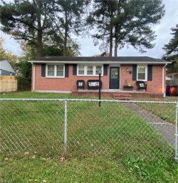 Photo of 1304 Cleona Drive, Chesapeake, VA 23324 (MLS # 10350932)