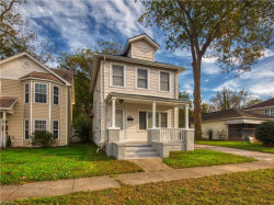 Photo of 2326 Reservoir Avenue, Norfolk, VA 23504 (MLS # 10350969)