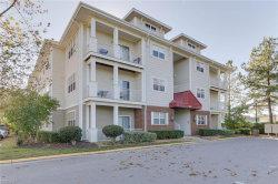 Photo of 5329 Warminster Drive, Unit 102, Virginia Beach, VA 23455 (MLS # 10351153)