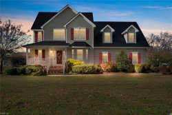 Photo of 219 Planters Run, Elizabeth City, NC 27909 (MLS # 10351210)