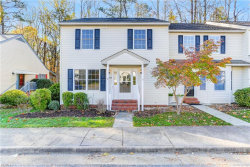 Photo of 6428 Village Woods Court, Gloucester, VA 23061 (MLS # 10351247)