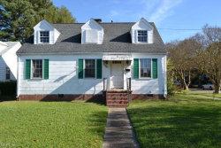 Photo of 5900 Hampton Boulevard, Norfolk, VA 23508 (MLS # 10351445)