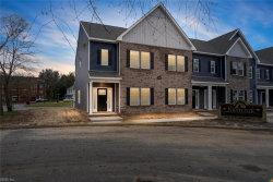 Photo of 1647 Wilroy Road, Unit 105, Suffolk, VA 23434 (MLS # 10351470)