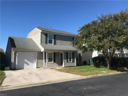 Photo of 161 Stoney Ridge Avenue, Suffolk, VA 23435 (MLS # 10351476)