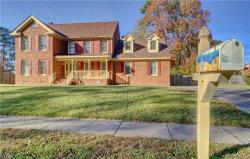 Photo of 3429 Anita Circle, Chesapeake, VA 23321 (MLS # 10351601)