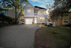 Photo of 3711 E Stratford Road, Virginia Beach, VA 23455 (MLS # 10351647)