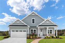 Photo of Mm Trillium (ashbrooke) Drive, Toano, VA 23168 (MLS # 10351678)
