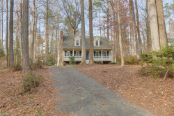 Photo of 5617 Fawn Court, Gloucester, VA 23061 (MLS # 10351690)