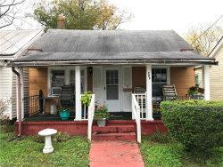 Photo of 209 Bute Street, Suffolk, VA 23434 (MLS # 10351713)