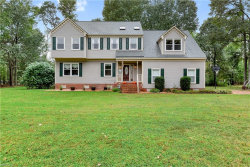 Photo of 107 Bradley Drive, Yorktown, VA 23692 (MLS # 10351762)