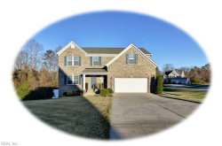 Photo of 8072 Fairmont Drive, Williamsburg, VA 23188 (MLS # 10351795)