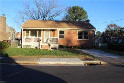Photo of 1629 Cardigan Street, Chesapeake, VA 23324 (MLS # 10351856)