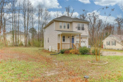 Photo of 104 Woodside Drive, Williamsburg, VA 23185 (MLS # 10351894)