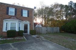Photo of 205 Marshwood Court, Chesapeake, VA 23322 (MLS # 10351982)