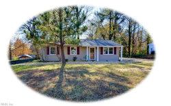 Photo of 107 Old Colonial Drive, Williamsburg, VA 23188 (MLS # 10352013)