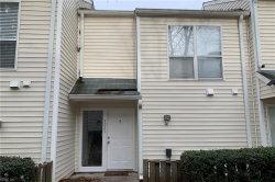 Photo of 4025 Midlands Road, Williamsburg, VA 23188 (MLS # 10352024)