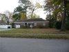 Photo of 1637 Wapiti Avenue, Norfolk, VA 23518 (MLS # 10352095)