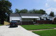 Photo of 8056 Wedgewood Drive, Norfolk, VA 23518 (MLS # 10352130)