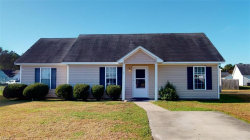 Photo of 112 Stallings Court, Elizabeth City, NC 27909 (MLS # 10352231)