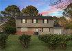 Photo of 6028 Lockamy Lane, Norfolk, VA 23502 (MLS # 10352237)