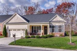 Photo of 3942 Lord Dunmore Drive, Williamsburg, VA 23188 (MLS # 10352291)