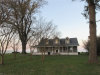 Photo of 18537 Farm Road, Smithfield, VA 23430 (MLS # 10352321)