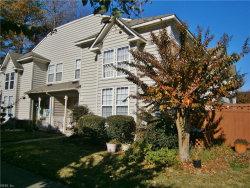 Photo of 109 Buttonwood Lane, Yorktown, VA 23693 (MLS # 10352370)