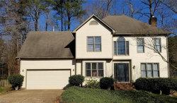 Photo of 3364 New Castle Drive, Williamsburg, VA 23185 (MLS # 10352606)