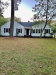 Photo of 18257 Morgarts Beach Road, Smithfield, VA 23430 (MLS # 10352655)