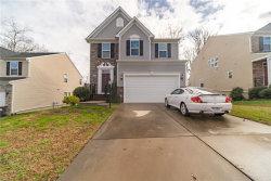 Photo of 221 Bethune Drive, Williamsburg, VA 23185 (MLS # 10352657)