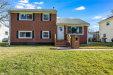 Photo of 114 Briarwood Drive, Hampton, VA 23666 (MLS # 10352783)