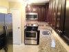 Photo of 423 Maryland Avenue, Unit 9, Portsmouth, VA 23707 (MLS # 10352800)