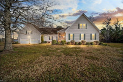 Photo of 455 Pointe Vista Drive, Elizabeth City, NC 27909 (MLS # 10356703)