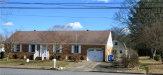 Photo of 517 Prentiss Drive, Chesapeake, VA 23322 (MLS # 10357764)