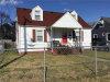 Photo of 4710 Kennebeck Avenue, Norfolk, VA 23513 (MLS # 10357892)