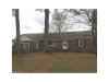 Photo of 3213 Westwood, Portsmouth, VA 23703 (MLS # 1617143)