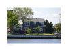 Photo of 15 Lakeview Drive, Poquoson, VA 23662 (MLS # 1625113)
