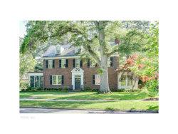 Photo of 7721 Argyle Avenue, Norfolk, VA 23505 (MLS # 1626680)